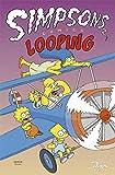 Simpsons Comic Sonderband, Bd. 5: Looping