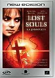 Lost Souls - La Profezia [Italian Edition] by winona ryder