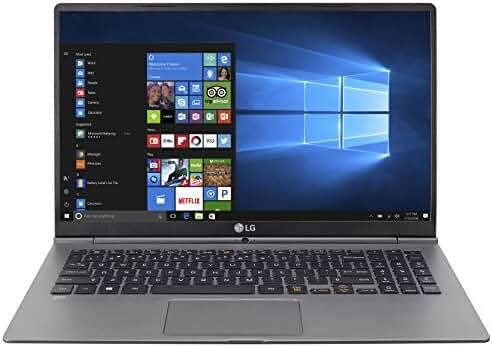 LG gram 15Z970 i7 15.6