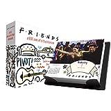 Cal-2020 Friends Box