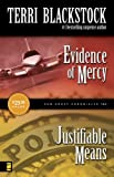 Sun Coast Chronicles 1 Evidence of Mercy & 2 Justifiable Means