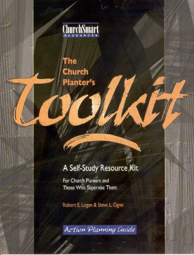The-Church-Planters-Toolkit