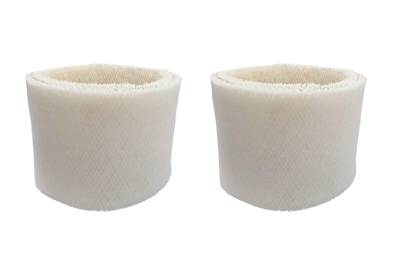 Humidifier Filter Replacement for Honeywell HCM-6009 HC-14N Filter-E (2-Pack)
