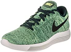 4020b465c6c5cd Protect Your Feet From The Cold And Rain With The Nike LunarEpic ...