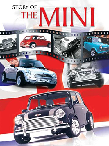 The Story of the Mini