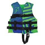 Airhead Children's Trend Life Vest