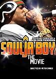 Soulja Boy Movie