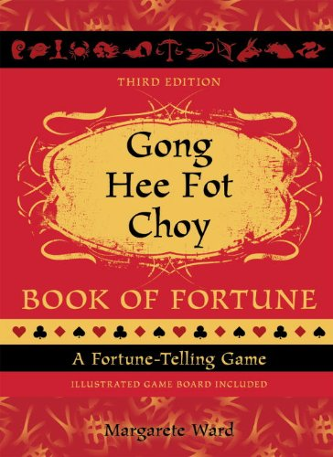 gong-hee-fot-choy-book-of-fortune-revised-a-fortune-telling-game