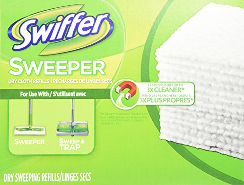 swiffer-swiffer-sweeper-dry-cloth-refill-80-count