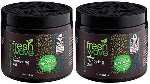 Fresh Wave Odor Removing