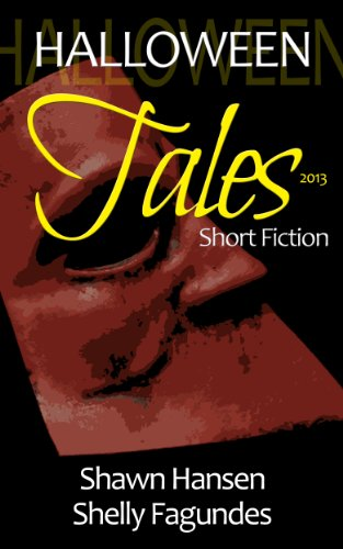 Halloween Tales -