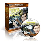 Release Driving Anxiety Hypnosis