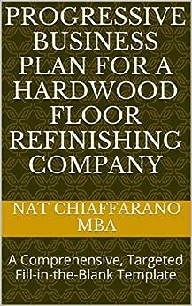How Do I Start a Wood Flooring Business?