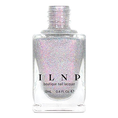nail polish water color - 6
