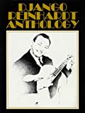 Django Reinhardt Anthology: Transcribed and edited by Mike Peters