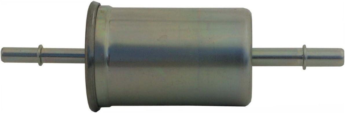 Luber-finer G1//4 Fuel Filter