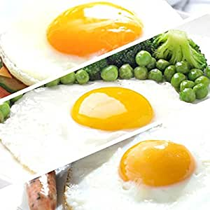 Christmas Tree Fried Egg Mold Stainless Steel Pancake Ring Cooking Tool