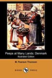Peeps at Many Lands, M. Pearson Thomson, 1409951472