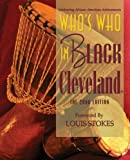 Who's Who in Black Cleveland, C. Sunny Martin, 0976306972