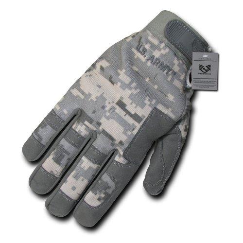Army Mitt - 5