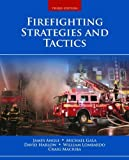 img - for Firefighting Strategies And Tactics by ANGLE (2014-01-14) book / textbook / text book