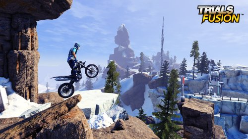 trials 2 hd free