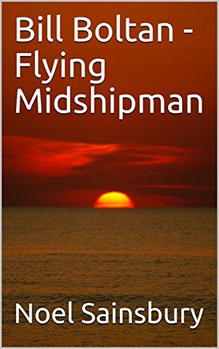 bill-boltan-flying-midshipman