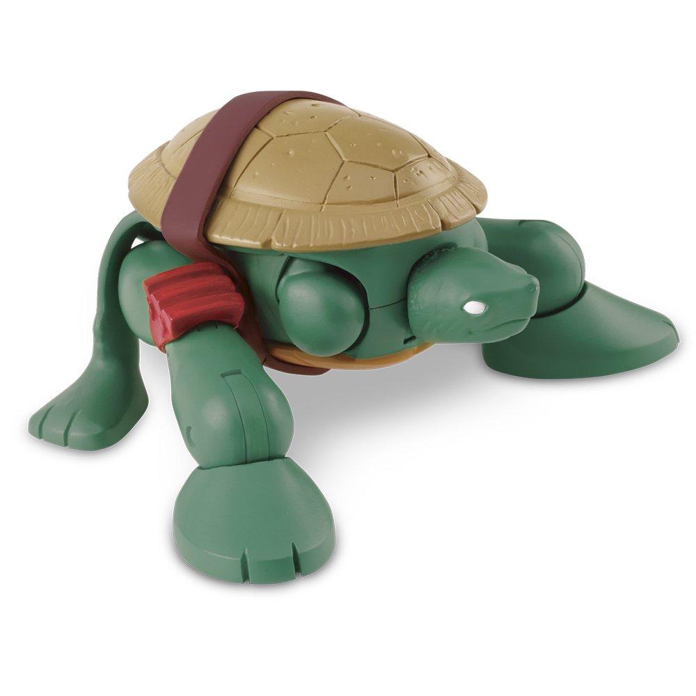 Tortugas Ninja - Figura Raph (Giochi Preziosi 91520)