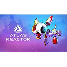 Atlas Reactor: Ultimate Reactor Edition [Instant Access]