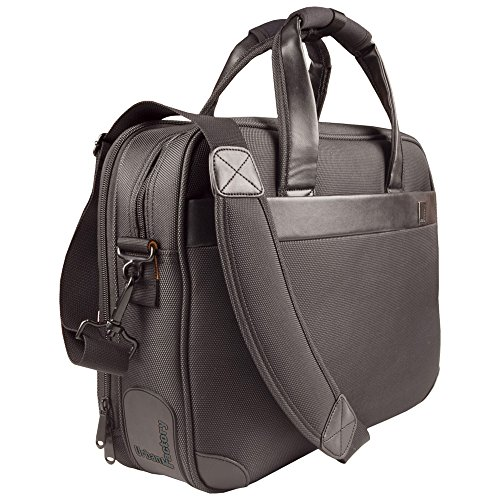 urban-factory-optima-notebook-carrying-case-156-ocb06uf