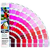 PANTONE GG6103 Plus Series Color Bridge Coated by Pantone