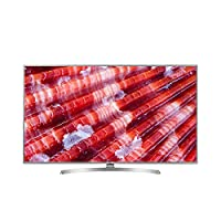 "Smart TV LG 50UK6950PLB LED 50"" Ultra HD 4K Active HDR"