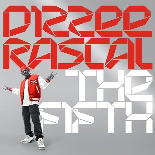 Dizzee Rascal - Wild Nights 2013 - Zortam Music