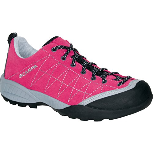 Scarpa Zen Kid - passion pink