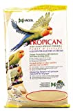 Tropican Breeding Mash Hand Feeding Formula, 2.2-Pound, My Pet Supplies