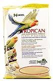 Tropican Breeding Baby Birds Mash, 11-Pound, My Pet Supplies