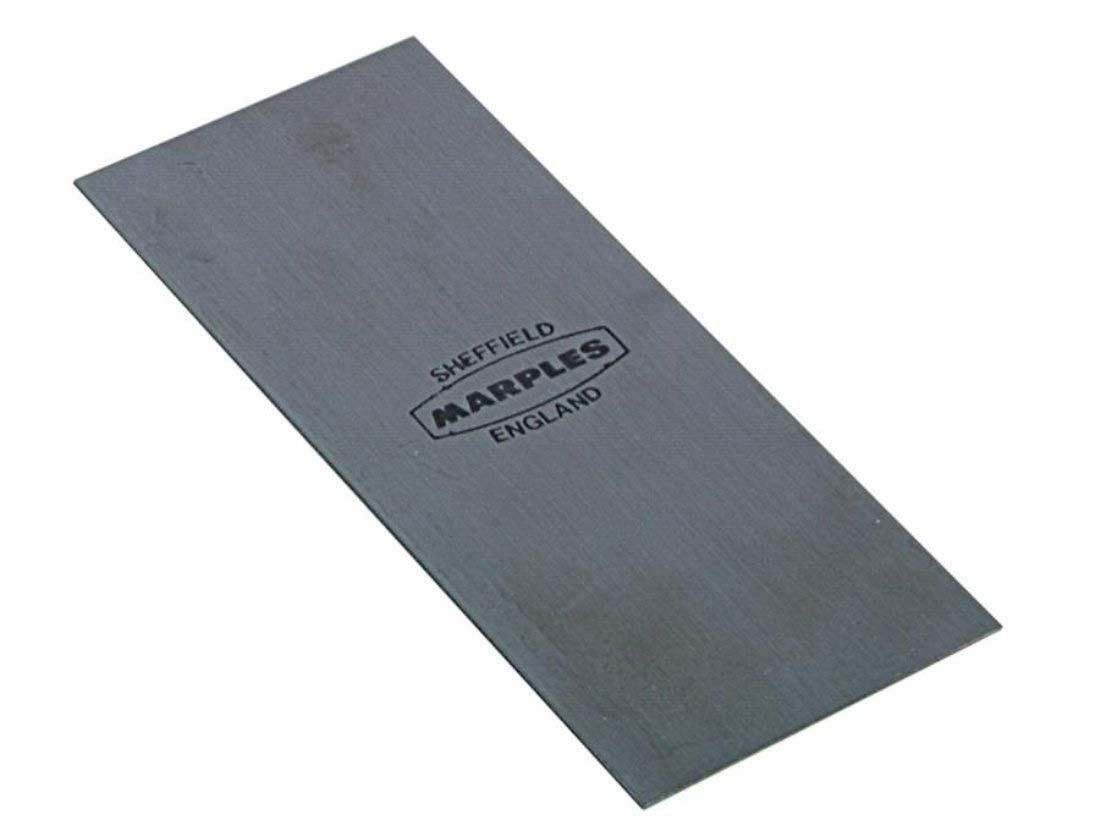 Marples Irwin 2451 - Rascador elé ctrico (tamañ o: 150mm)