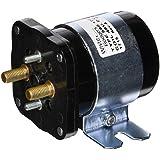 Emerson 586-120111 DC Power Solenoid