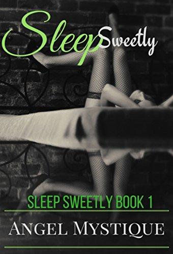 Sleep Sweetly Angel Mystique ebook product image