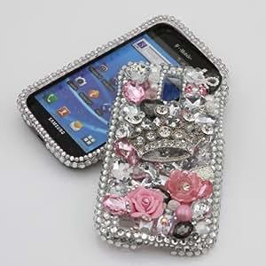 Samsung Galaxy S2 Tmobile Case