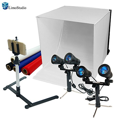 limostudio-photography-table-top-photo-light-tent-kit-24-photo-light-box-continous-lighting-kit-came