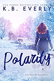 Polarity of Us: A Northern Lights Novel