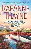 Riverbend Road: A Second-Chance Romance novel (Haven Point)