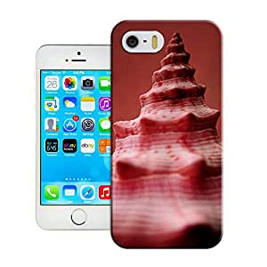 BreathePattern-261.Dreaming Of The Sea Plastic Protective Case-Apple iPhone 5 case