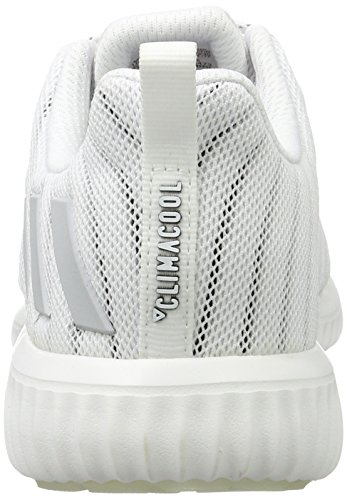 Two White Adidas Chaussures Blanc Climacool Femme Silver Footwear Xwqw6S7
