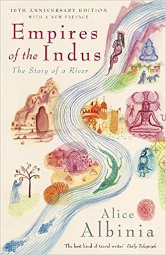 Buy empires of the indus 10th anniversary edition book online at buy empires of the indus 10th anniversary edition book online at low prices in india empires of the indus 10th anniversary edition reviews ratings fandeluxe Choice Image