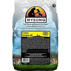 Wysong Ferret Epigen 90 - Dry Ferret Food