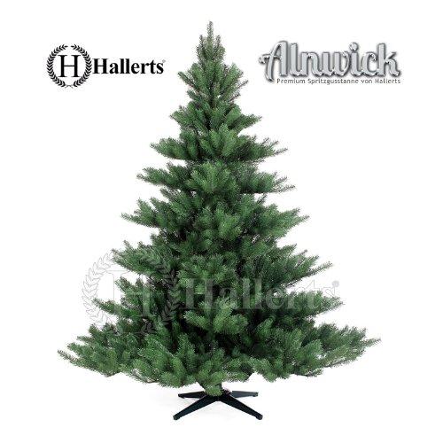 Reduziert: PREMIUM Spritzguss Weihnachtsbaum