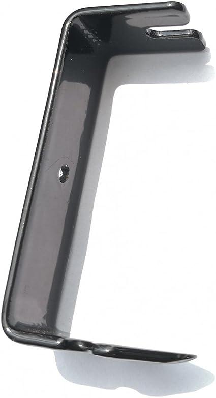 HRCHCG  product image 6