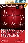 Emergency Medicine: Diagnosis and Man...